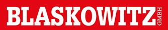 Blaskowitz GmbH